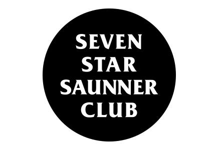 Seven Star Saunner Club
